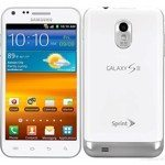 Galaxy S2 Epic 4G Touch price chop on Sprint ahead of big launch