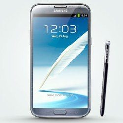 galaxy-s2-uk-contract