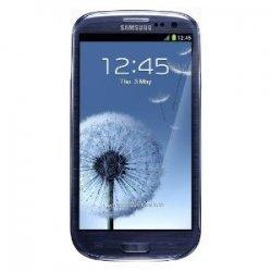 Samsung Galaxy S3 4.1.2 Jelly Bean update promised soon