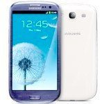 Apple fear prompts Samsung Galaxy S3 update removing local search