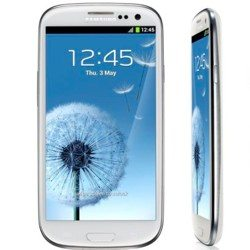 Galaxy S3 extended battery kit could be available by January 5th