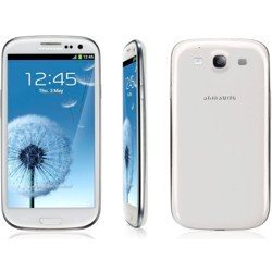 galaxy-s3-iphone-5-droid-razr-maxx-hd