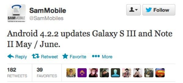galaxy-s3-jb-update-no-key-lime-pie