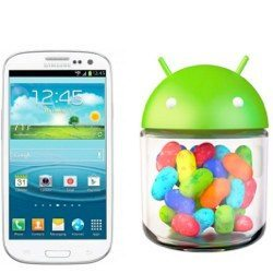 galaxy-s3-jelly-bean-update1