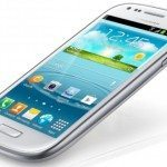 galaxy-s3-mini-free-galaxy-tab-2