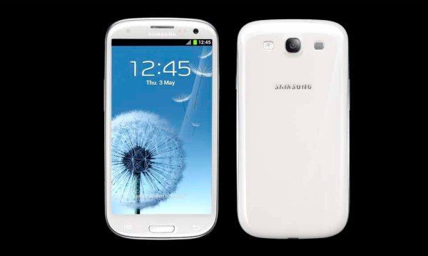 galaxy-s3-price-cut-india