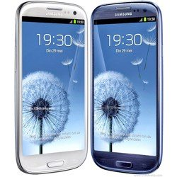 galaxy-s3-s2-note-india1