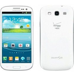 Samsung Galaxy S3 Verizon Slim Bean ROM (Jelly Bean)