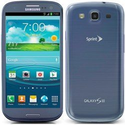 Galaxy S3 on Sprint Jelly Bean update delight could come today