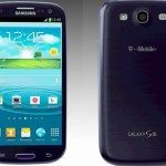 galaxy-s3-t-mobile-lte