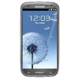 Samsung Galaxy S3 Titanium via T-Mobile USA & Orange UK
