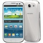 galaxy s3 verizon update issues