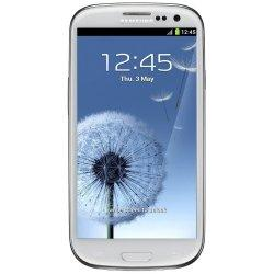 Vodafone Galaxy S3 Jelly Bean update release as O2 stalls briefly
