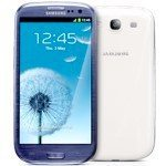 No LTE for Galaxy S3 on T-Mobile