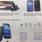 galaxy-s4-active-lte-a-snapdragon-800