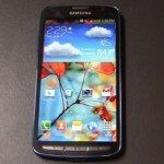 galaxy-s4-active-visual-review
