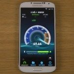 galaxy-s4-android-kitkat-internet-benchmarks