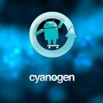 galaxy-s4-android-update-cm-rom