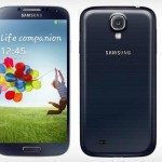 galaxy-s4-best-buy-price-deal