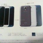 galaxy-s4-blue-option