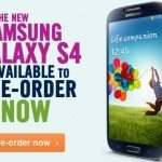 galaxy-s4-carphone-warehouse