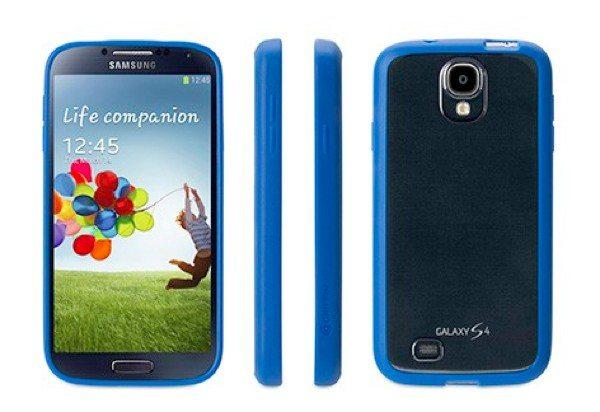 galaxy-s4-cases-c