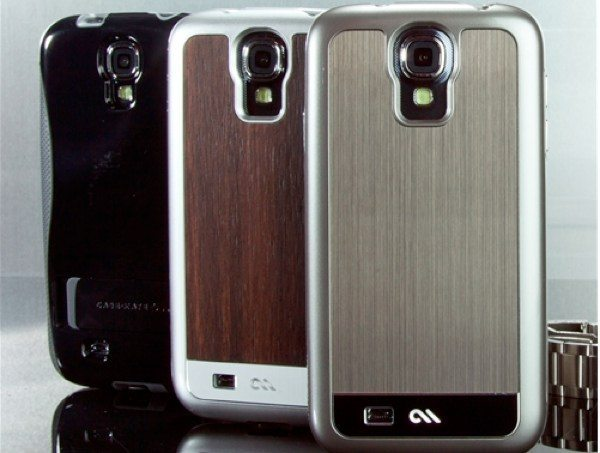 galaxy-s4-cases-case-mate
