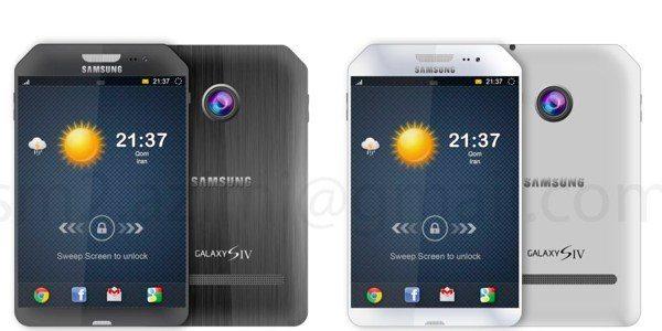 galaxy-s4-concepts3