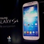 galaxy-s4-details-unknown