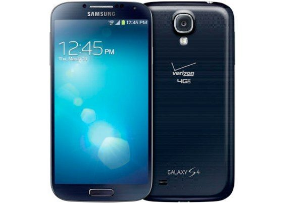 galaxy-s4-developer-edition-verizon