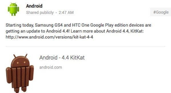 galaxy-s4-gpe-android-update-b