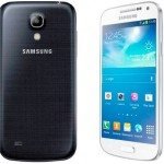 galaxy-s4-mini-looks-destined-verizon