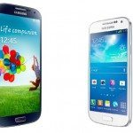 galaxy-s4-mini-optus