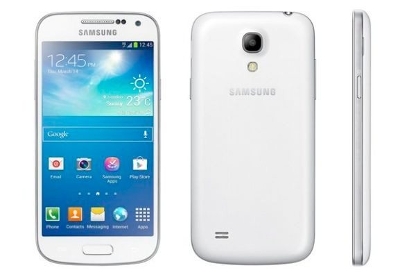 galaxy-s4-mini-us-release