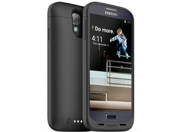 galaxy-s4-mophie-juice-pack