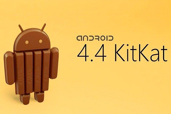 galaxy-s4-note-3-android-kitkat-update
