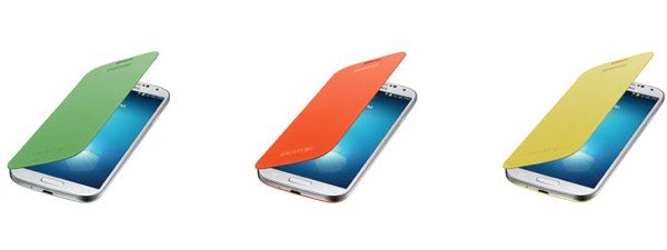 galaxy-s4-official-accessories
