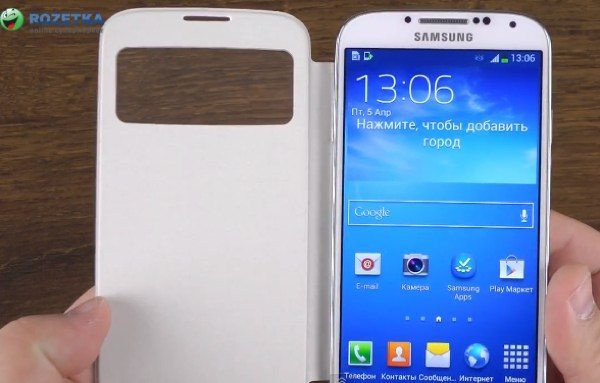 galaxy-s4-official-cases-videos