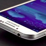 galaxy-s4-outclasses-galaxy-s3-success