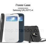 galaxy-s4-power-case-brando