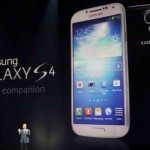 galaxy-s4-us-frustration-android-update