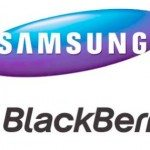 galaxy-s4-vs-galaxy-note3-vs-blackberry-z10