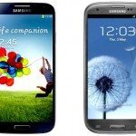 galaxy-s4-vs-galaxy-s3-display