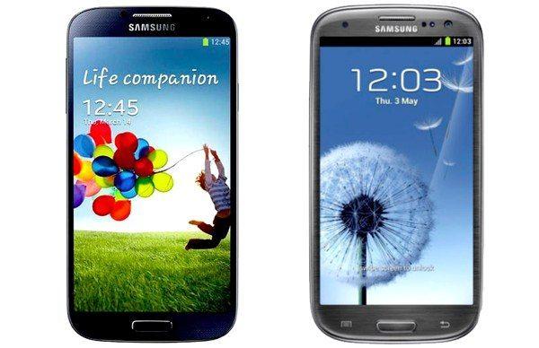 galaxy-s4-vs-galaxy-s3-display