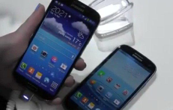 galaxy-s4-vs-galaxy-s3-video