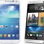 galaxy-s4-vs-htc-one-business-user