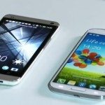 galaxy-s4-vs-htc-one-final-analysis