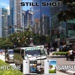 galaxy-s4-vs-htc-one-video-qualities