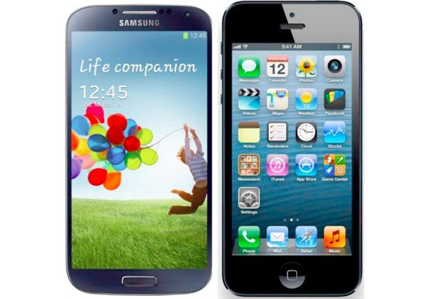 galaxy-s4-vs-iphone-5-unfair