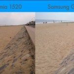 galaxy-s4-vs-lumia-1520-camera